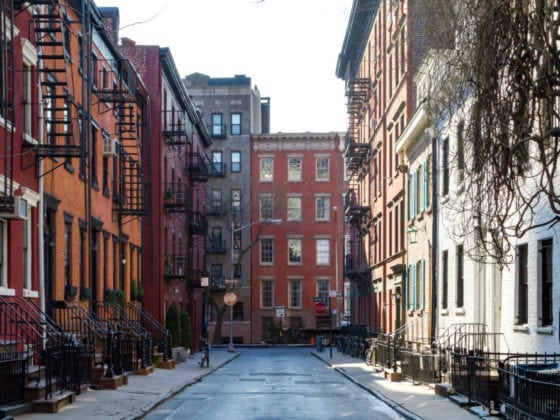 Condo vs Townhouse: Which is Better in NYC?