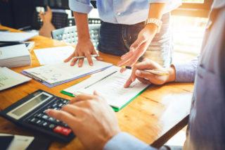 Real Estate Depreciation Tax Law