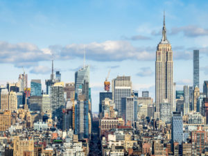 Transfer Tax Law Changes in New York City