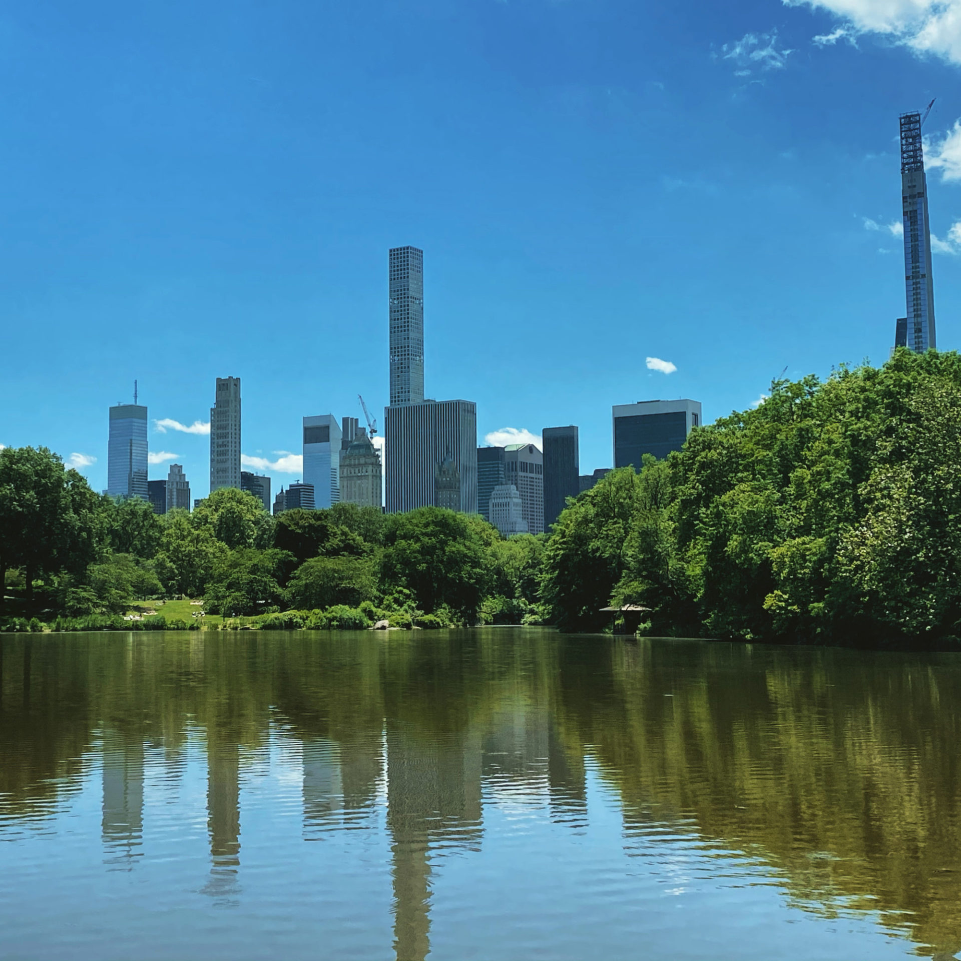 Things You Should Know Before Moving to New York City