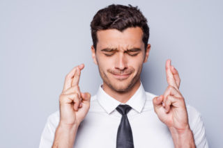 Broker Secretly Wished You Did While Selling