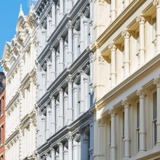 Condo Or Apartment Difference: LA Vs. NYC: Which Is Better East Or West Coast?