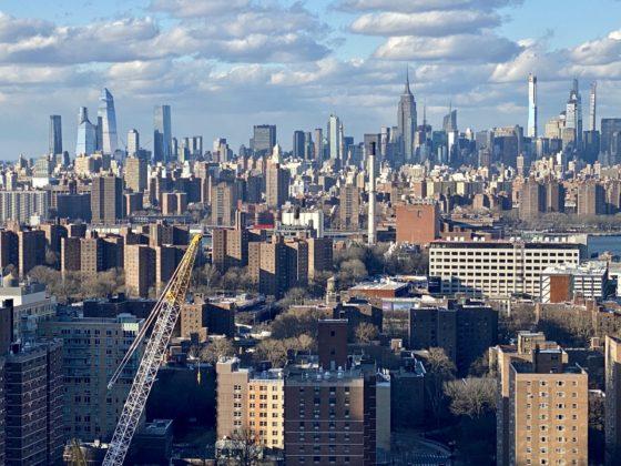Best NYC Neighborhoods To Invest In 2019