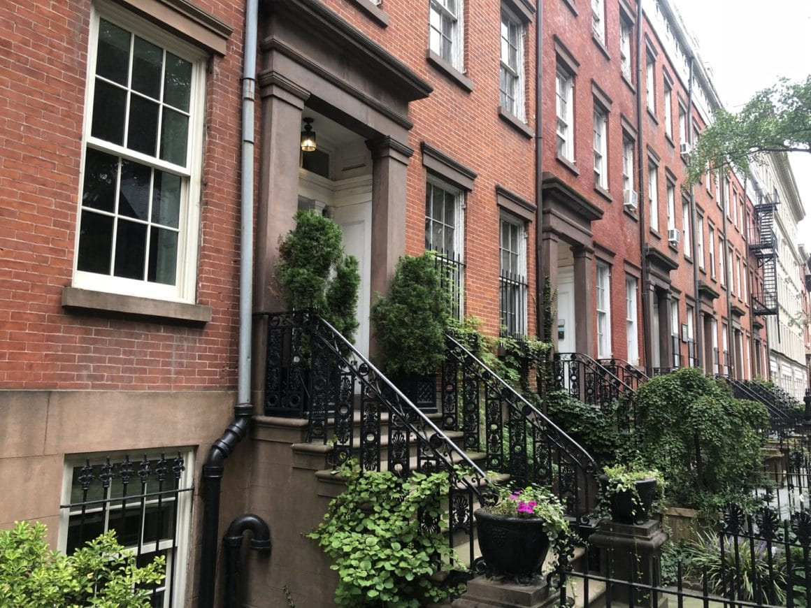 Top 5 Red Flags When Buying a Home in New York City