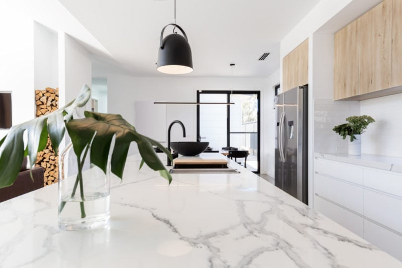 These Are The Two Rooms That Will Sell Your Apartment