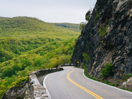 New York City Day Trips for Locals
