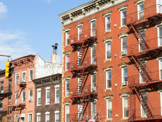 New NYC Rent Laws for Tenants and Landlords