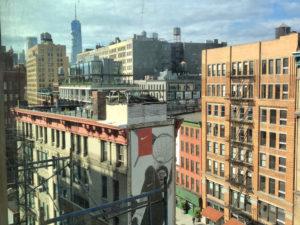 Taking Stock of New York's Residential Real Estate Market in 2019