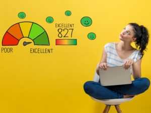 Credit Repair: How to Improve Your FICO Credit Score Fast