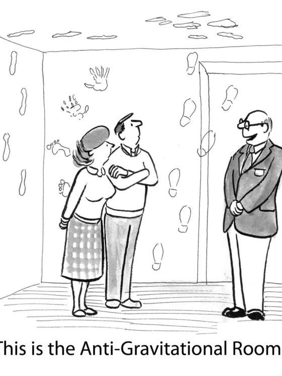 Examining New York's Real Estate Misrepresentation Laws