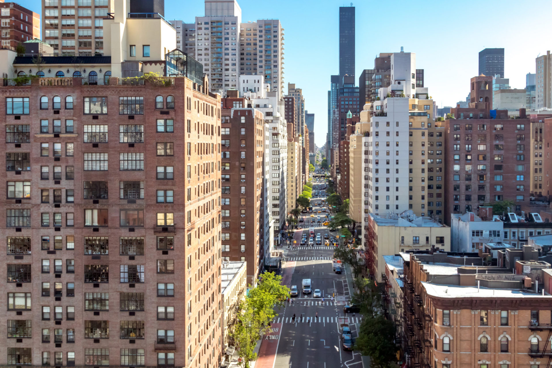 Making an Offer in the Current NYC Real Estate Market