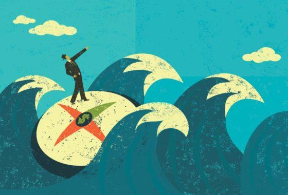 How Real Estate Investors Can Prepare for Slowdown
