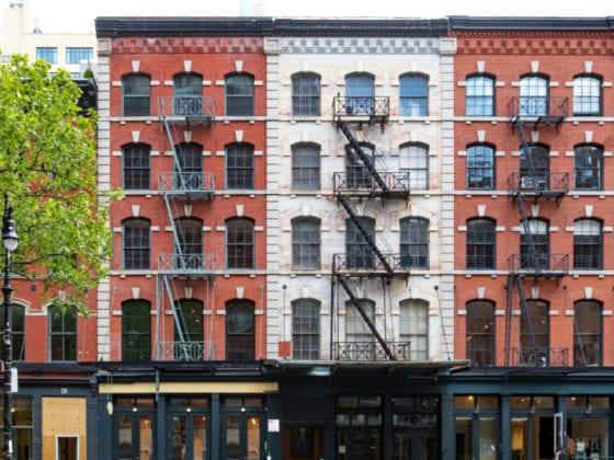 How Rental Property Depreciation Works