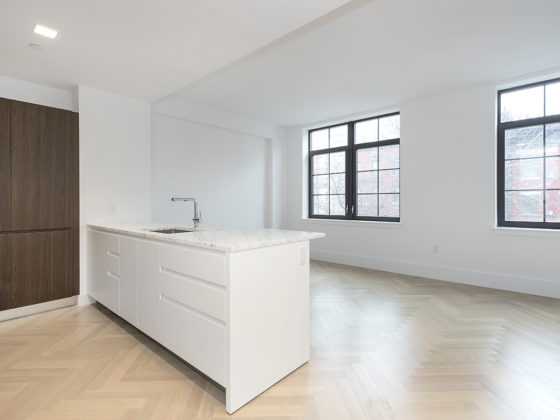 12 Steps to Buying a Home in New York City