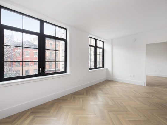 Expert Tips for First-Time New York City Home Buyers