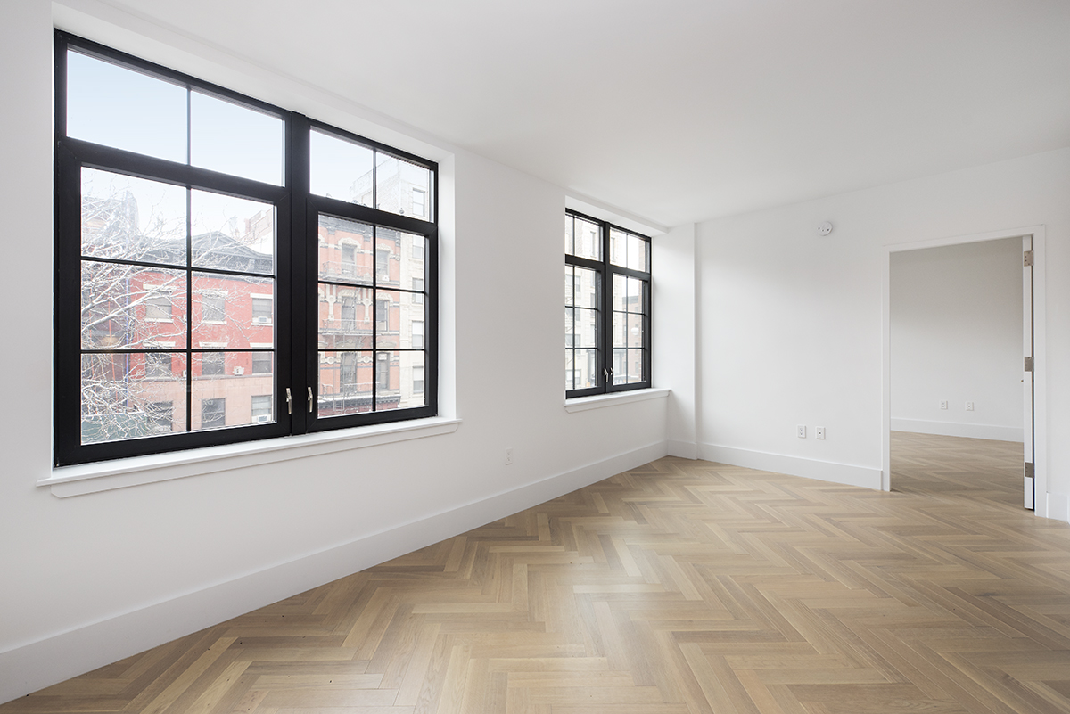 First-Time Home Buyer Tips NYC