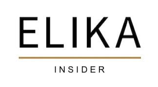 ELIKA insider