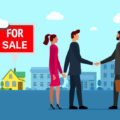 The Top NYC First-Time Home Buyer Programs for 2020The Top NYC First-Time Home Buyer Programs for 2020