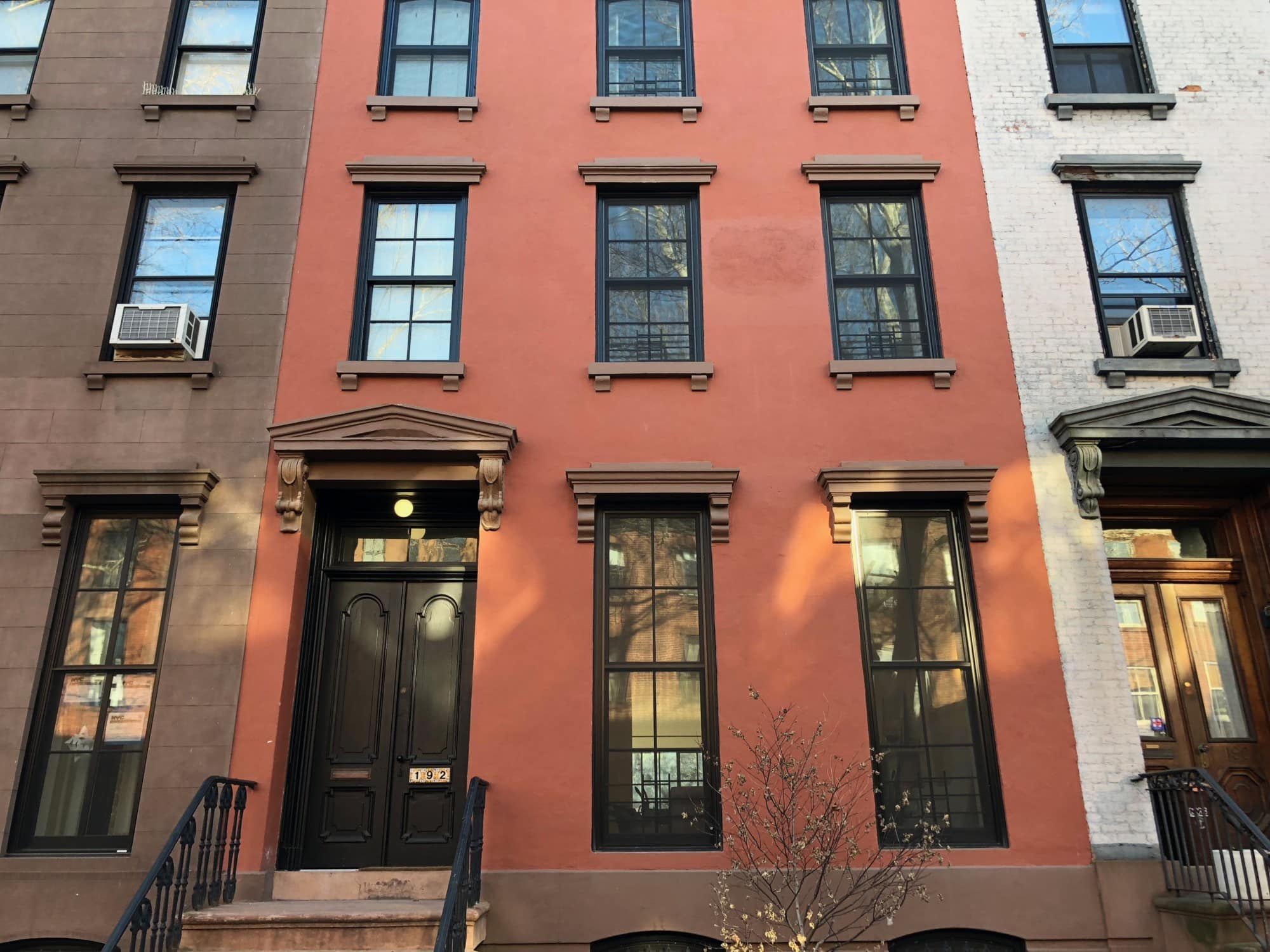 What are the 10 Wealthiest Neighborhoods in NYC?