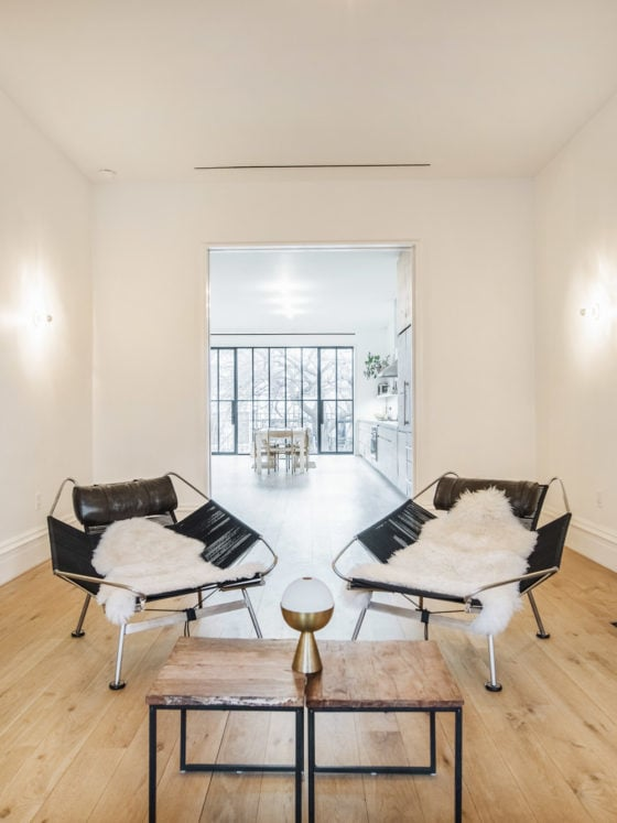 The Top Home Design Trends IN and OUT for 2020