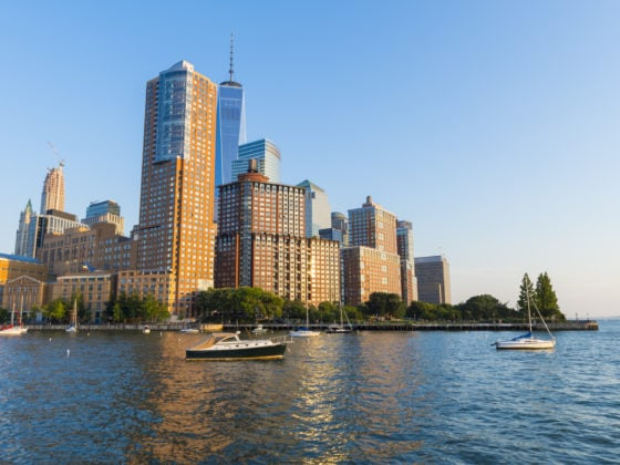 How to Find Affordable Apartments in New York City