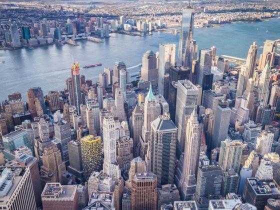 Choosing the Best Building Type in New York City