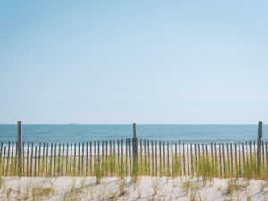 Best Weekend Getaways for New Yorkers