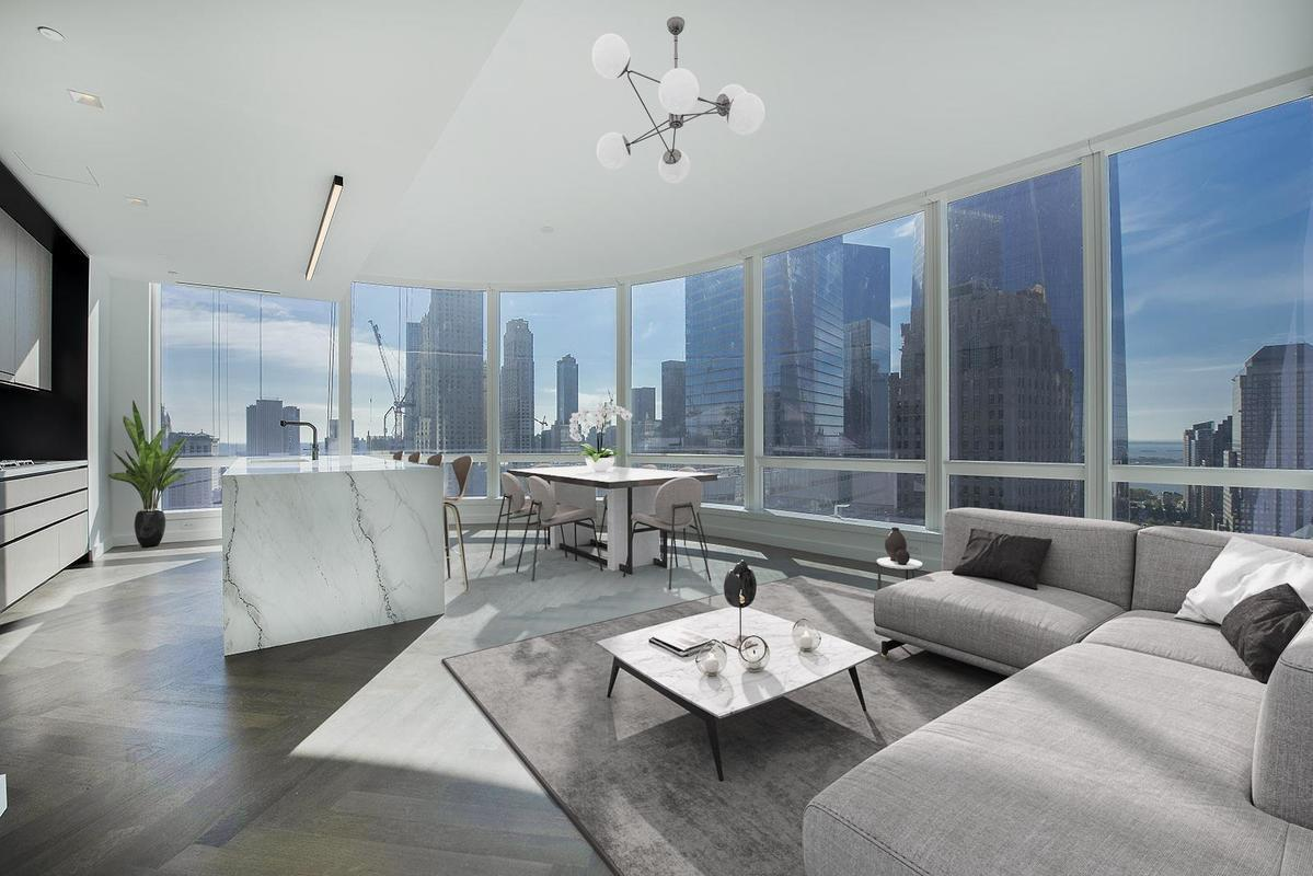 NYC Real Estate: What Will the Future Bring?
