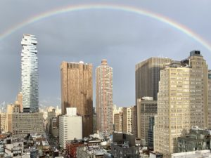 An End to NYC Broker Rental Fees, Or Is It Really?