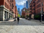COVID-19 Photos: Coronavirus Alters New York City