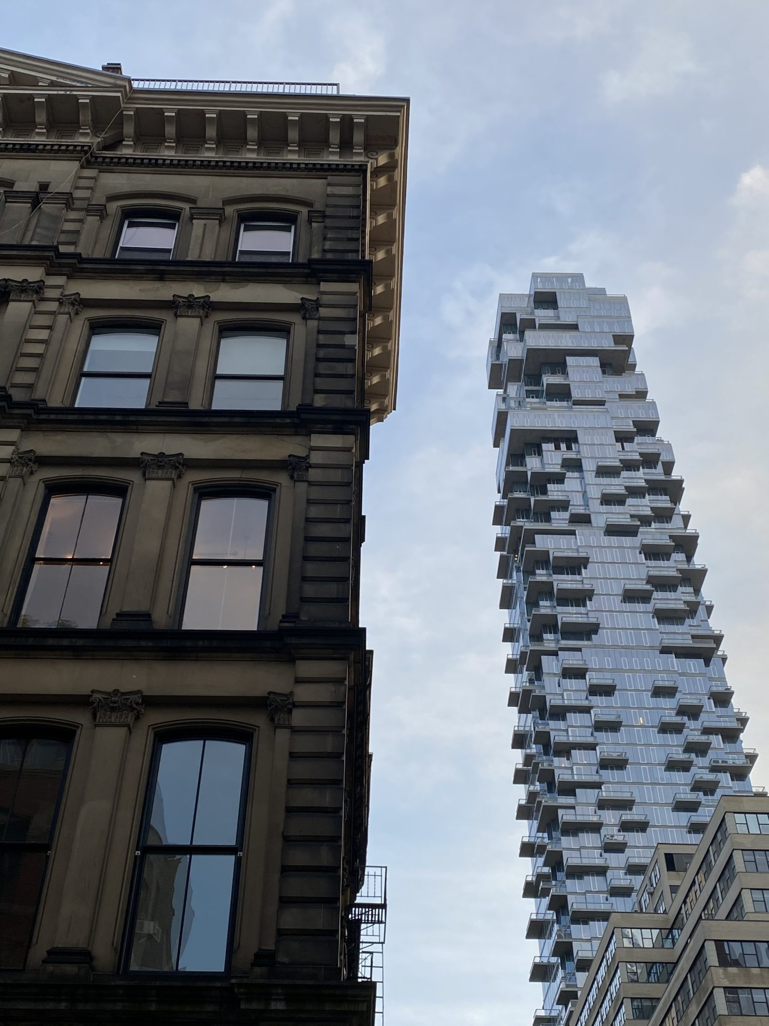 How to Make your Co-op Compete Against a Condo