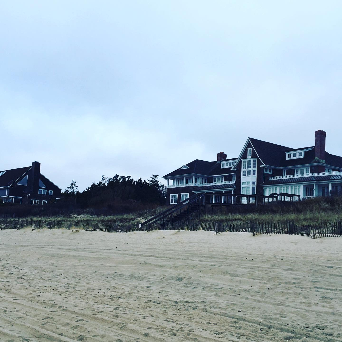 Finding a Summer Rental or Purchase in the Hamptons