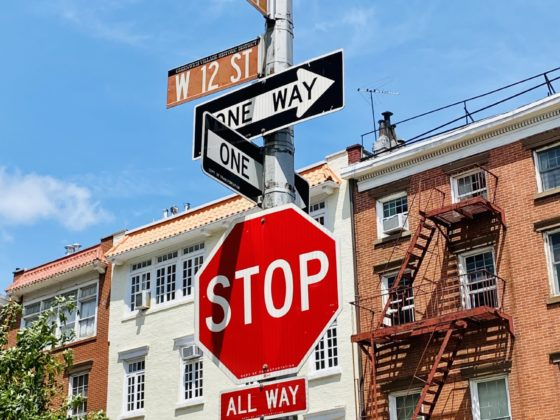 The New York City Home Inspection Process