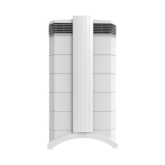 Best HEPA Air Purifiers to Clean Air Your NYC Apartment