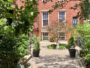 Get More for Less When Buying an NYC Apartment