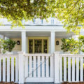 Turning Your Upstate Home into Your Primary Residence