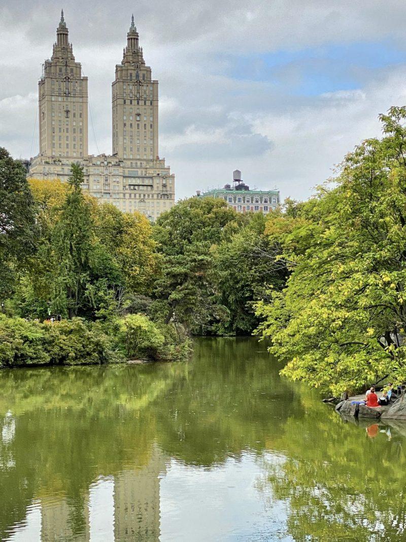 New York City Real Estate Blog