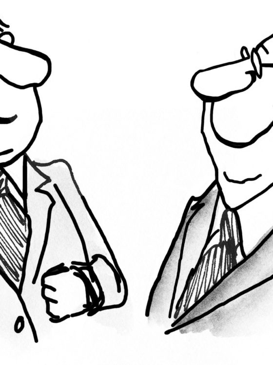 How to Avoid Co-op Board Drama When Selling in NYC