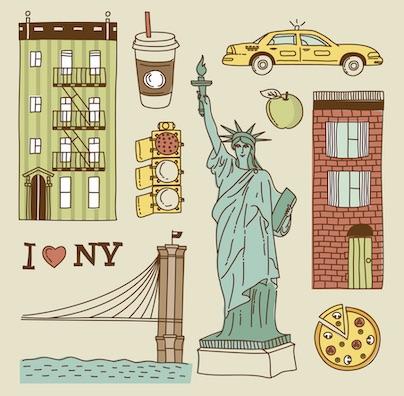 New York City Blog