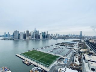 Brooklyn vs Manhattan: Which is Right for You?