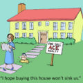 5 Signs that You're Ready for Homeownership