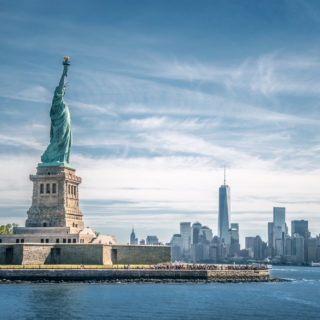 10 Interesting Facts You May Not Know About New York City