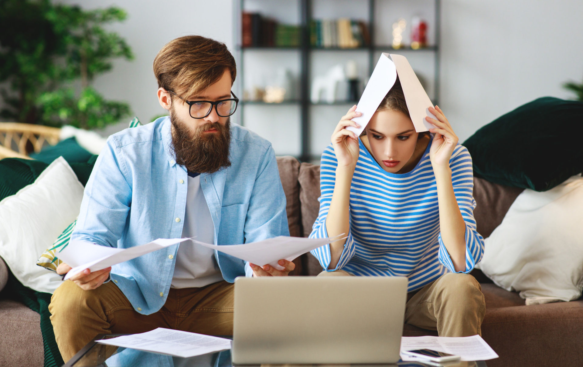 What First-Time Homeowners Need to Know About Filing Taxes
