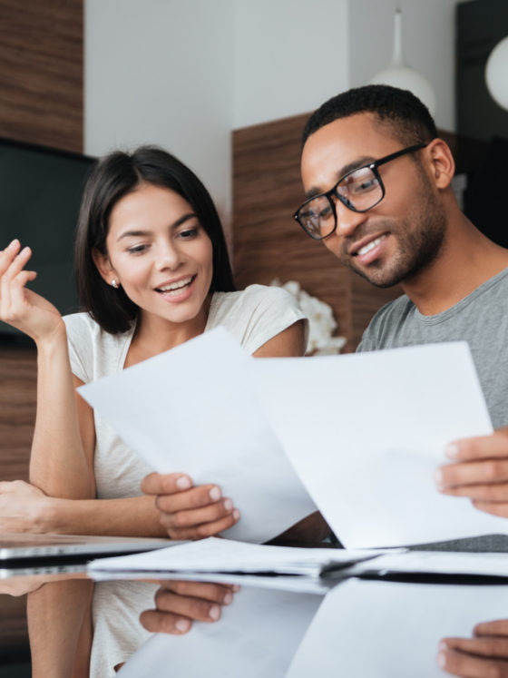 Questions Before Buying a Home with Your Partner