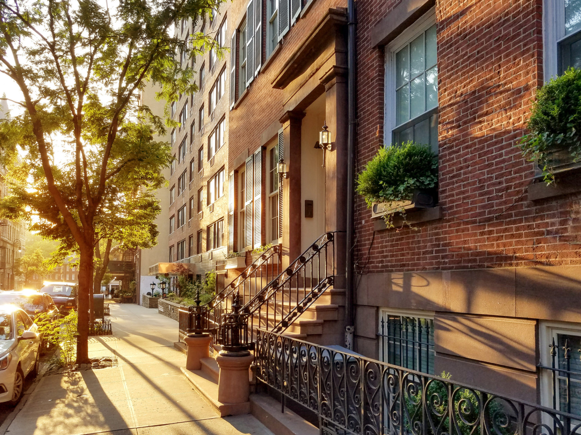 Tips for First-Time New York Real Estate Investors