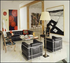 New York City New York Vacation Rentals New York City