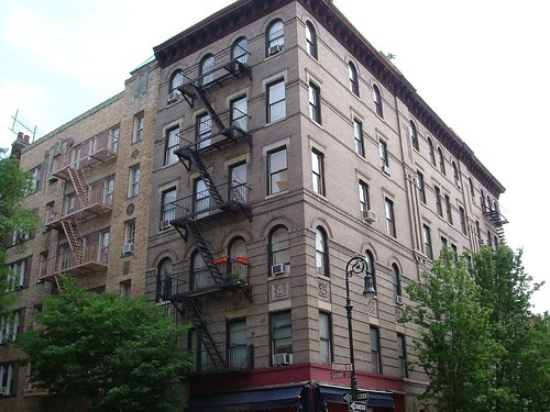 NYC Rent Control Regulation - Everything You Need to Know About