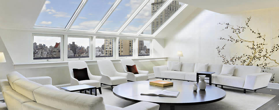 New York City Real Estate Apartment Townhouse Sales Elika Real Estate