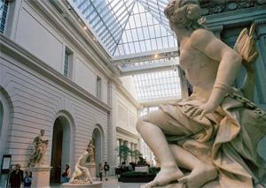Met_Museum_of_Art_NYC