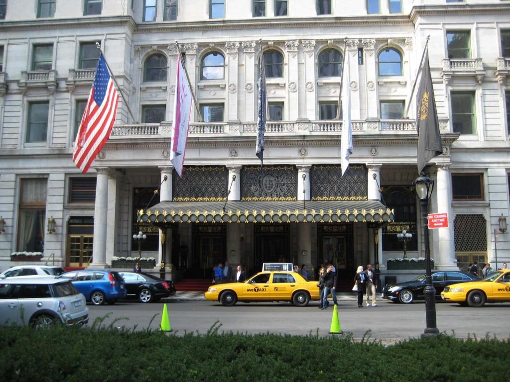 plaza-hotel-1024x768